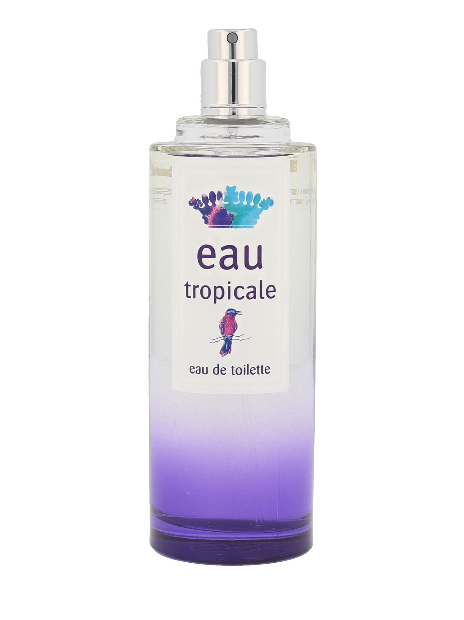 Sisley Eau Tropicale EDT 100ml
