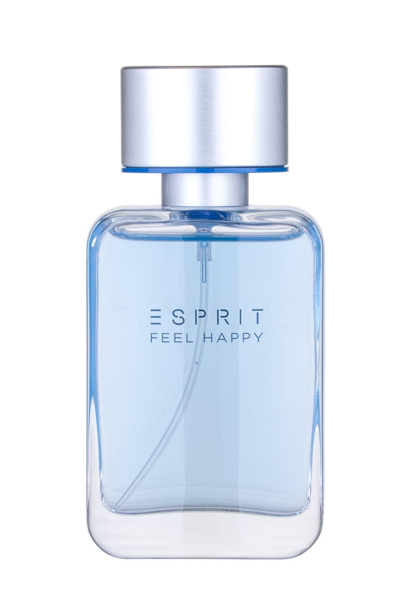 Esprit Feel Happy EDT 30ml