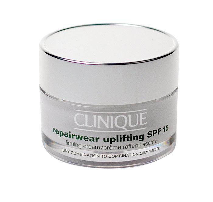 Clinique Repairwear Uplifting Cosmetic 50ml