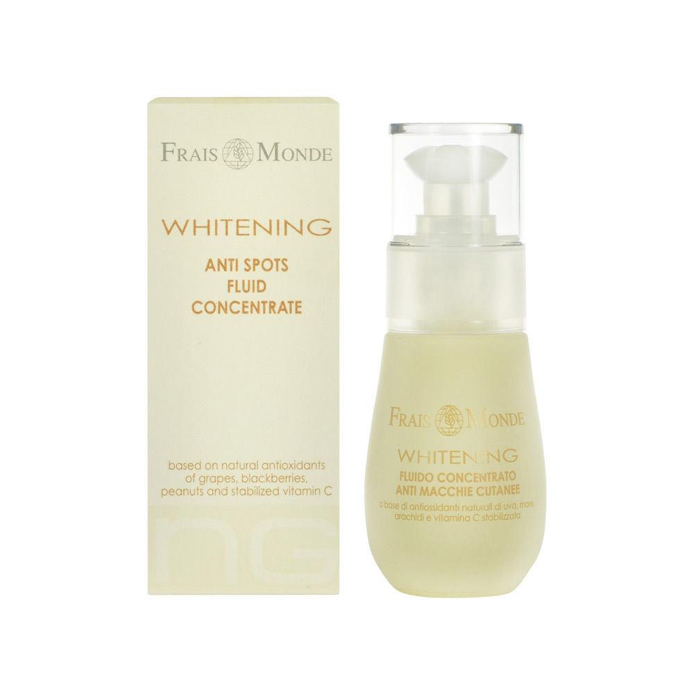 Frais Monde Whitening Cosmetic 30ml
