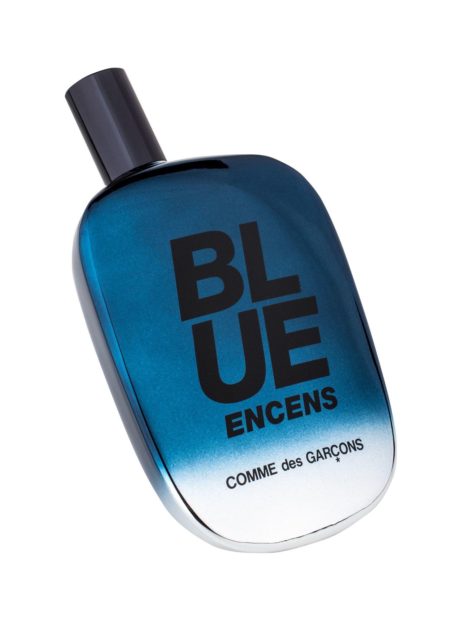 COMME des GARCONS Blue Encens EDP 100ml