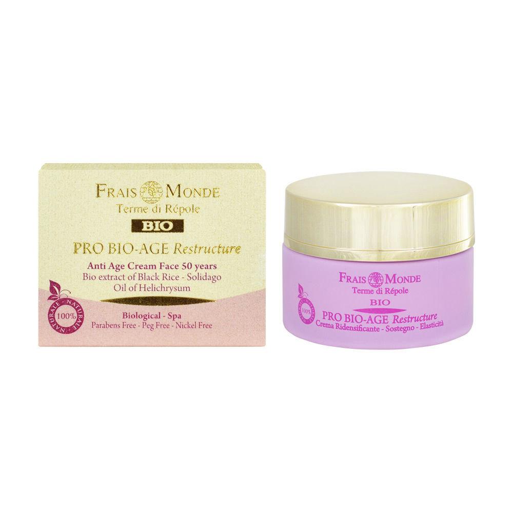 Frais Monde Pro Bio-Age Cosmetic 50ml