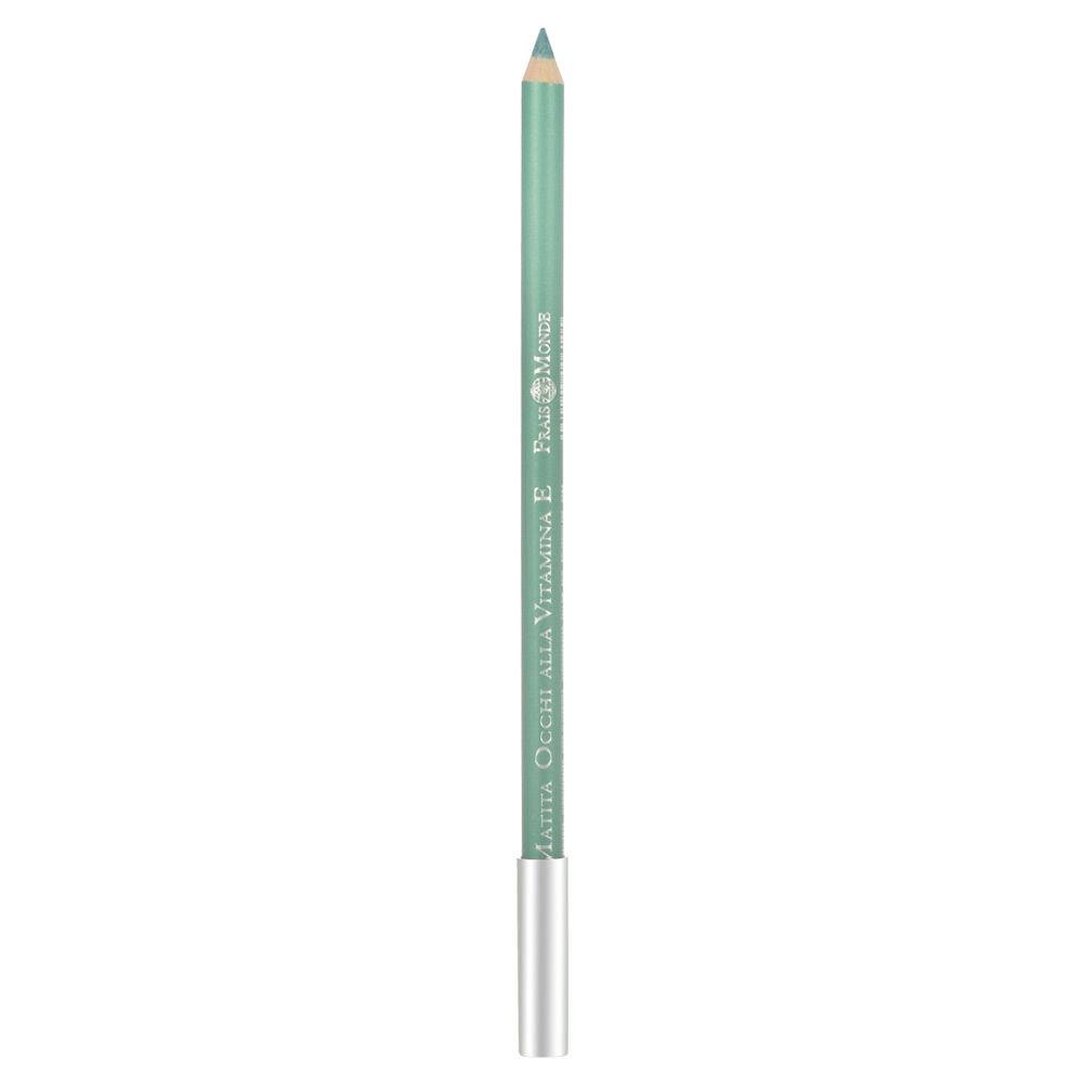 Akių pieštukas Frais Monde Eye Pencil Vitamin E