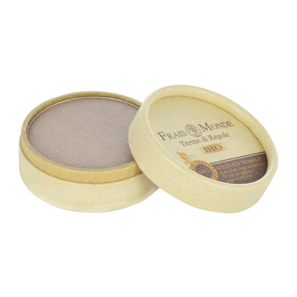 Frais Monde Make Up Biologico Termale Cosmetic 3ml 04