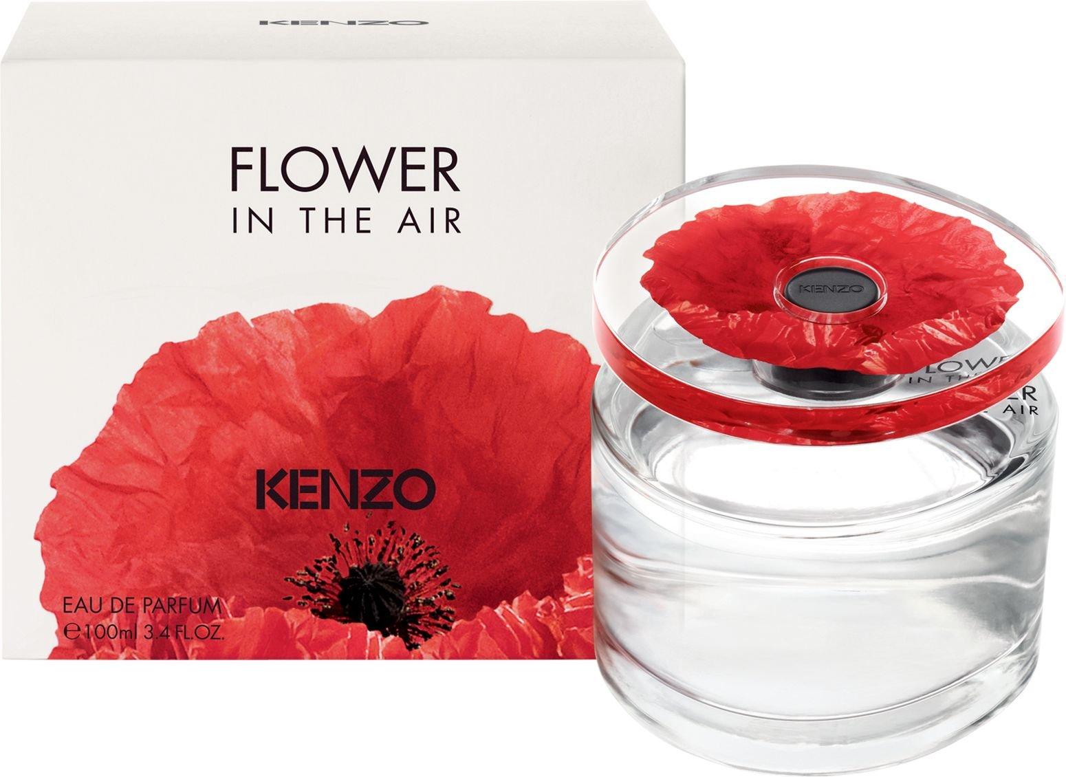 KENZO Flower In The Air EDP 50ml