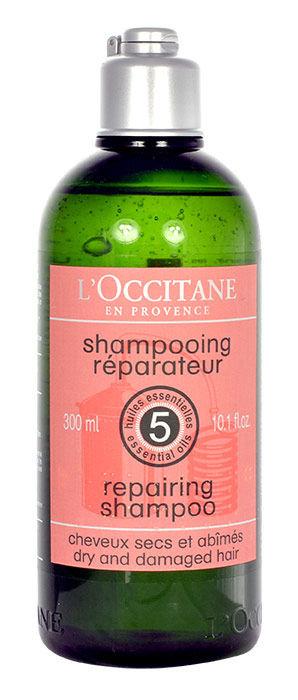 Šampūnas L´Occitane Aromachologie