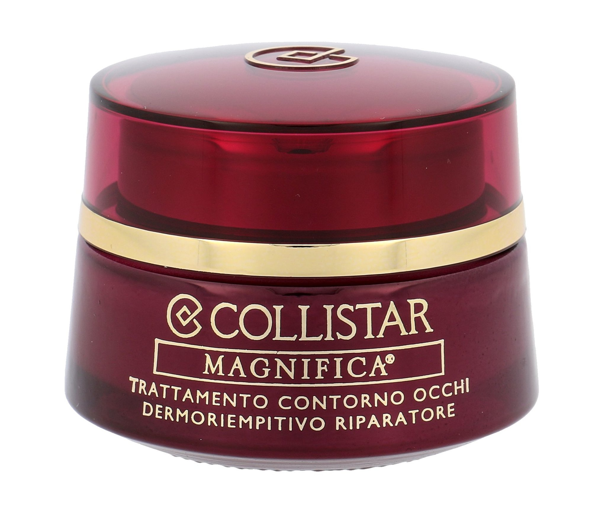Collistar Magnifica Cosmetic 15ml