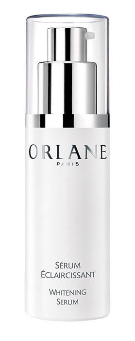 Orlane Soin De Blanc Cosmetic 30ml