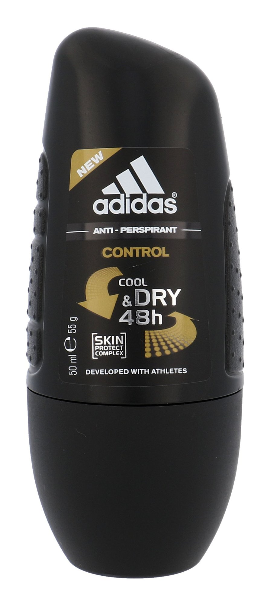 Adidas Control Deo Rollon 50ml