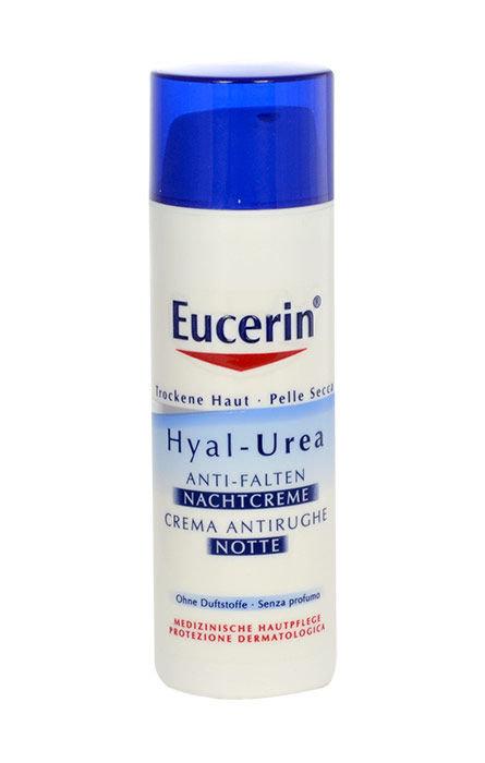 Eucerin Hyal-Urea Cosmetic 50ml