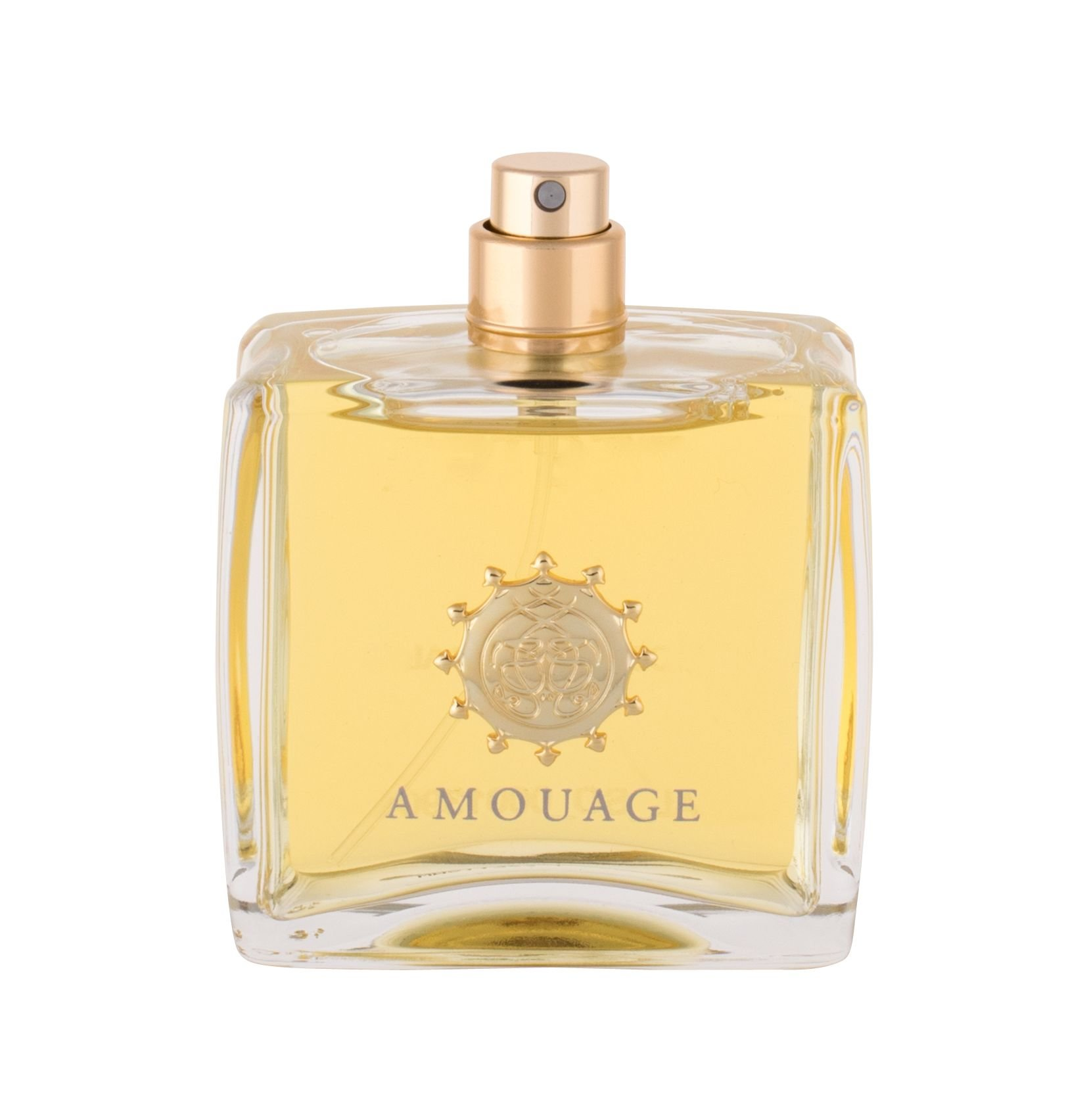 Amouage Jubilation 25 for Woman EDP 100ml
