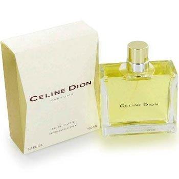 Céline Dion Celine Dion EDT 100ml