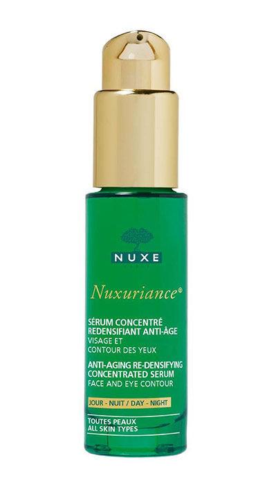 NUXE Nuxuriance Cosmetic 30ml