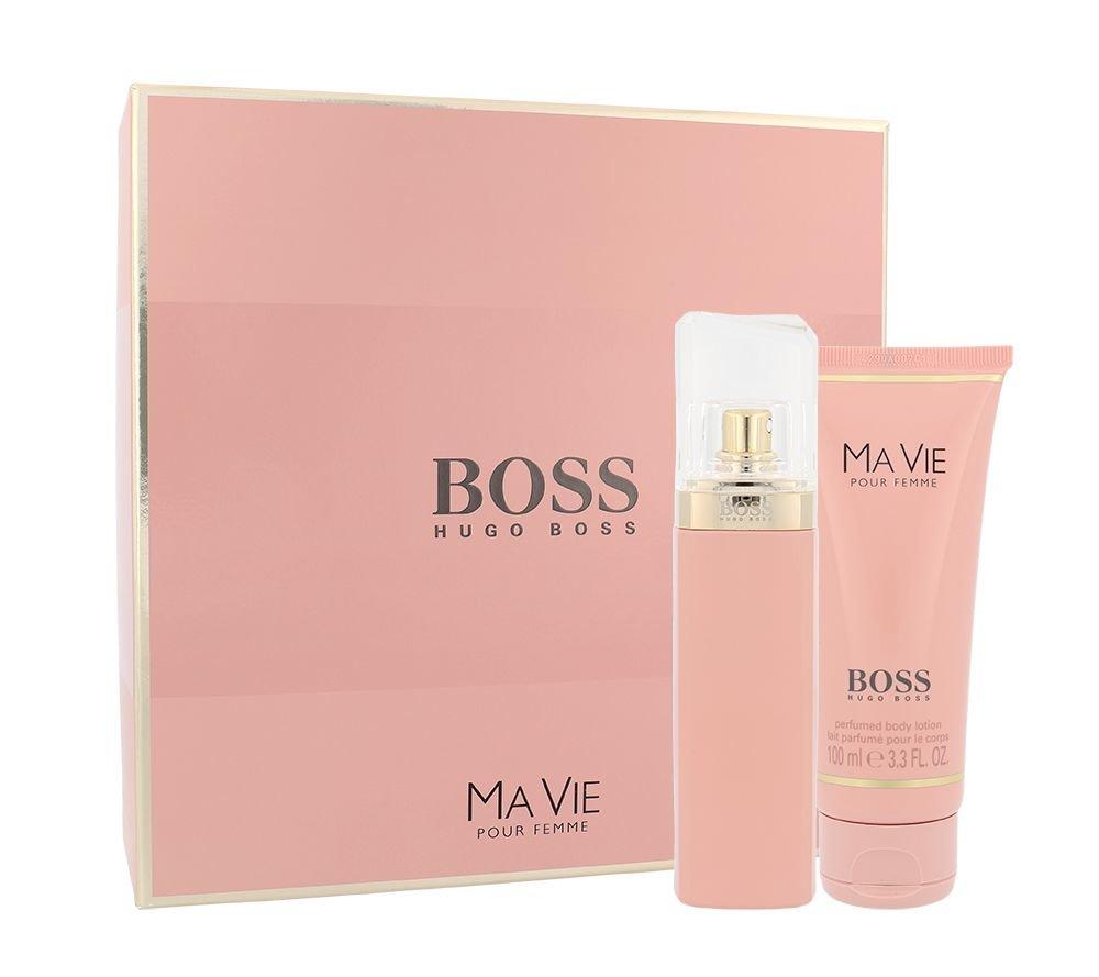 HUGO BOSS Boss Ma Vie Pour Femme EDP 50ml