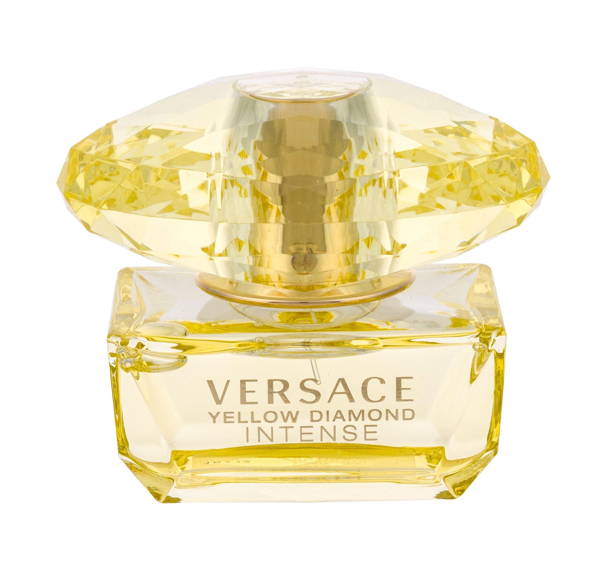 Versace Yellow Diamond EDP 50ml