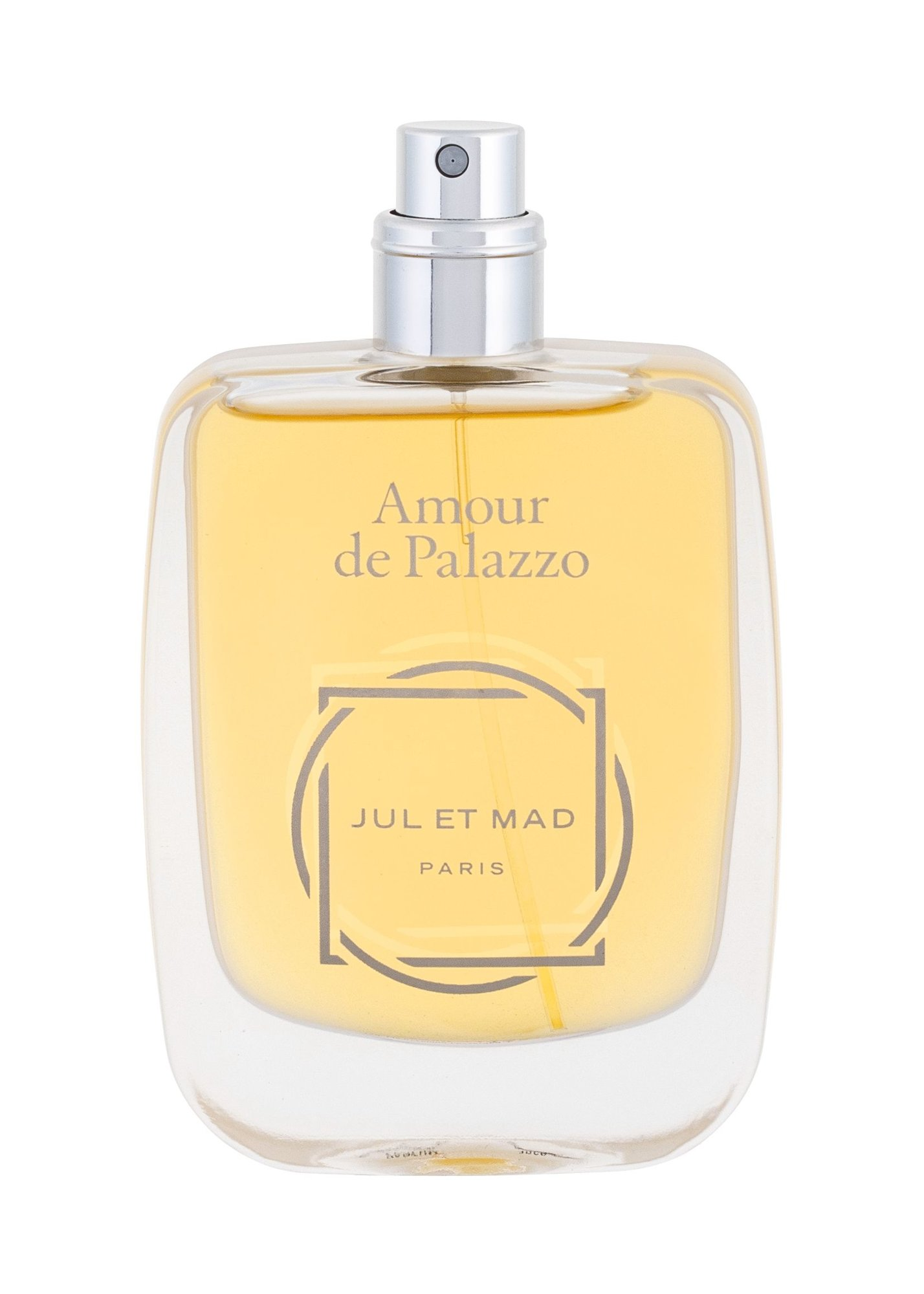 Jul et Mad Paris Amour de Palazzo Perfume 50ml