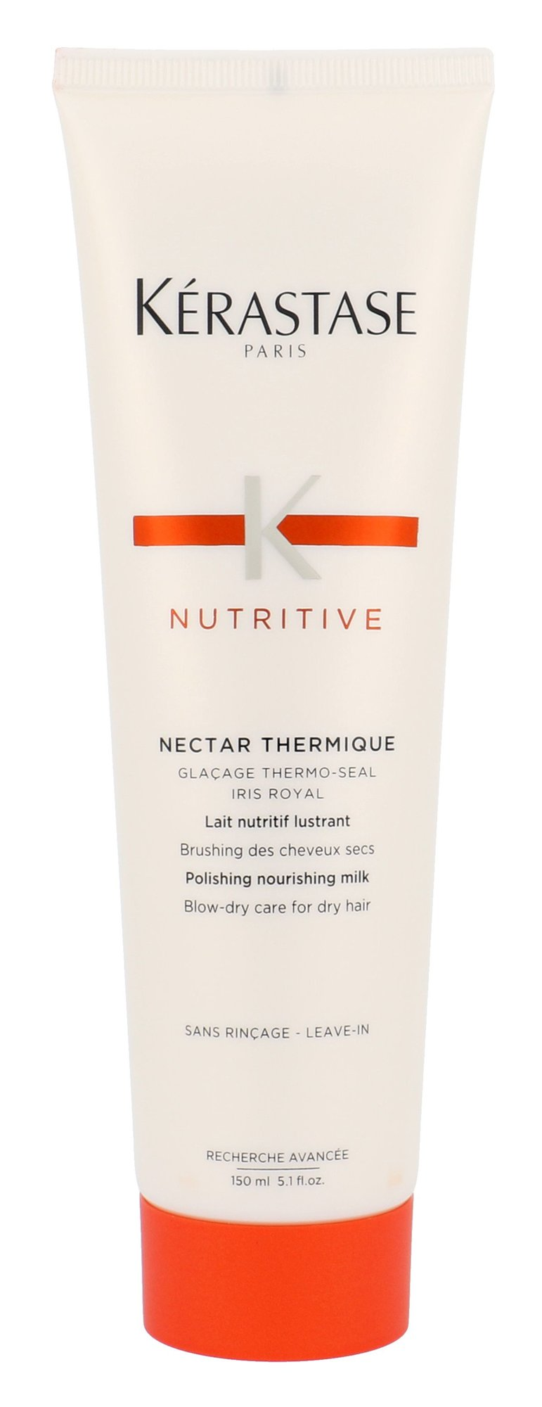 Kérastase Nutritive Cosmetic 150ml