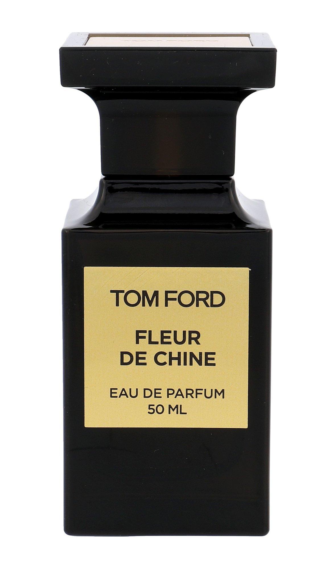 TOM FORD Atelier d´Orient Fleur de Chine EDP 50ml