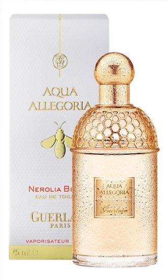 Guerlain Aqua Allegoria EDT 100ml