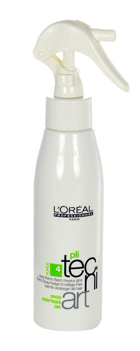 L´Oréal Professionnel Tecni.Art Cosmetic 125ml
