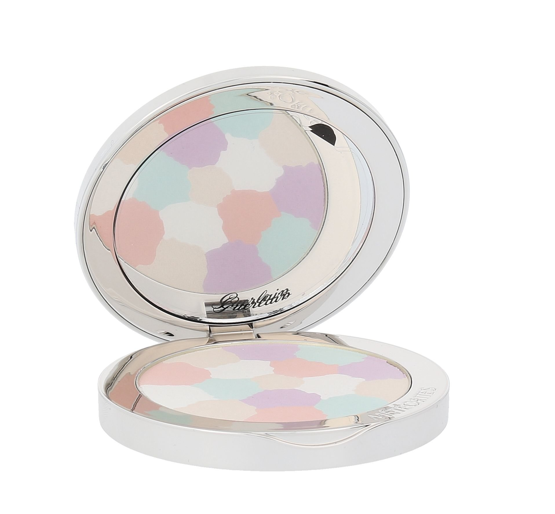Guerlain Météorites Cosmetic 10ml 2 Light