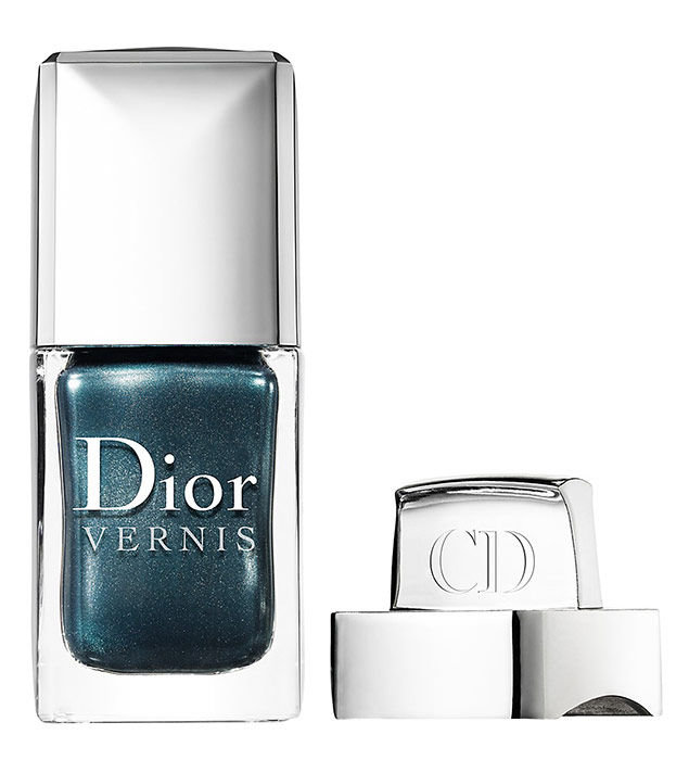 Christian Dior Vernis Cosmetic 10ml 802