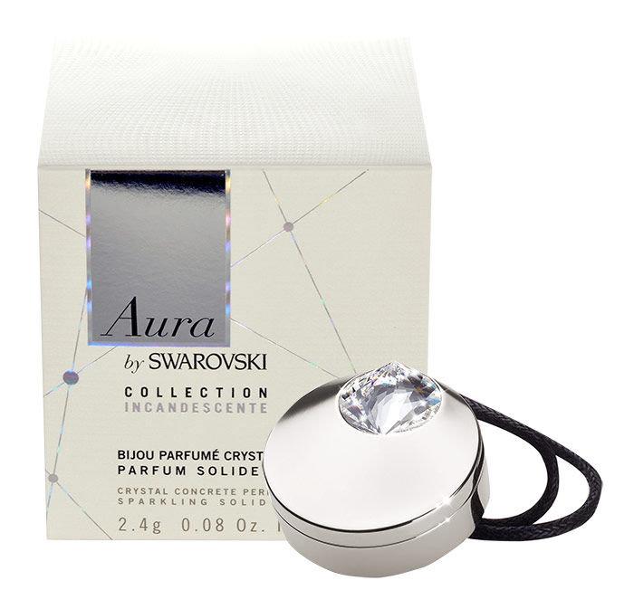 Swarovski Aura Parfem 2,4ml Sparkling