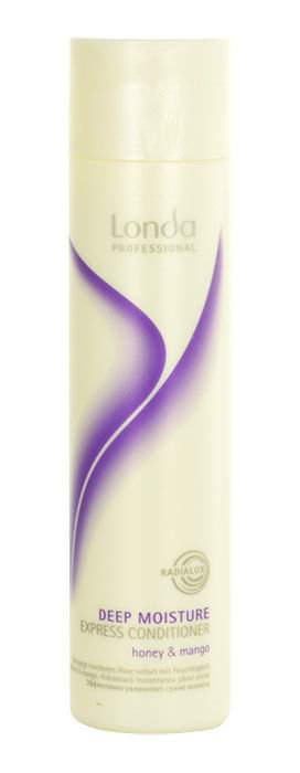 Londa Professional Deep Moisture Cosmetic 250ml