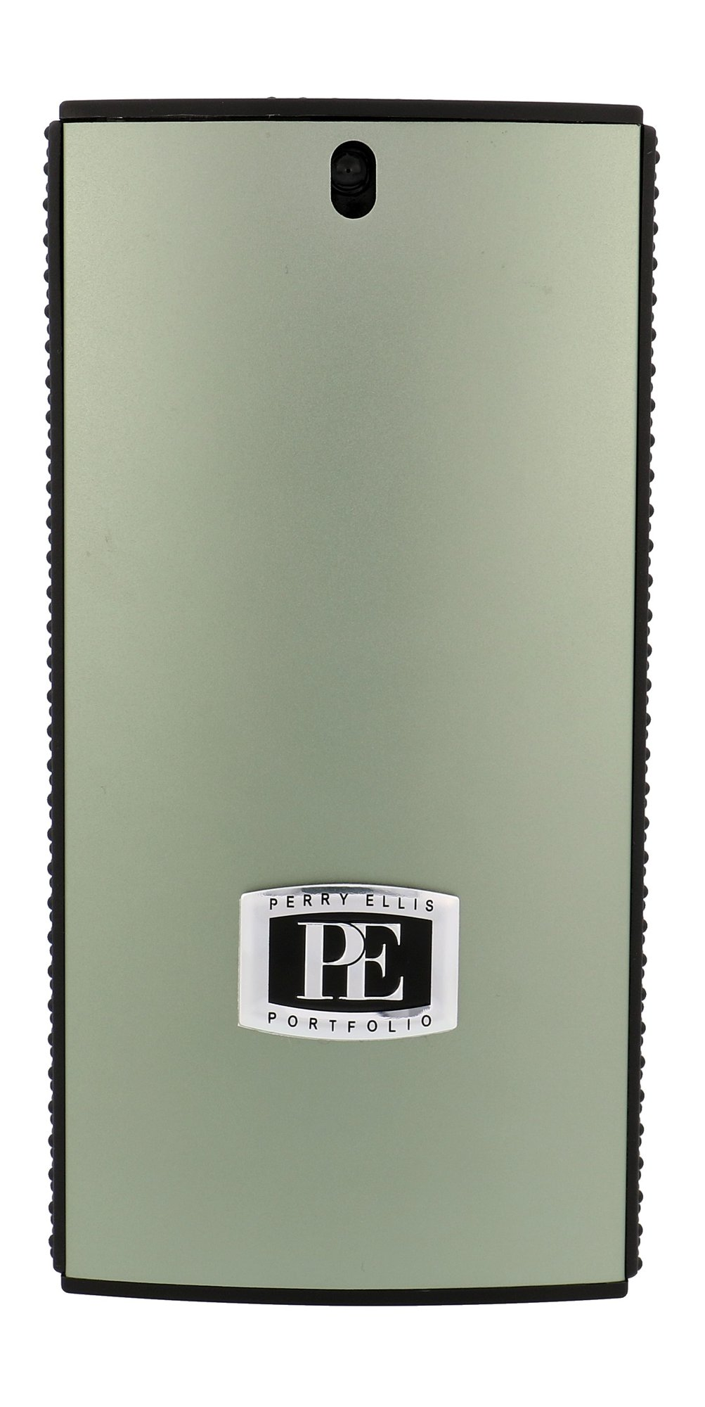 Perry Ellis Portfolio Green EDT 100ml
