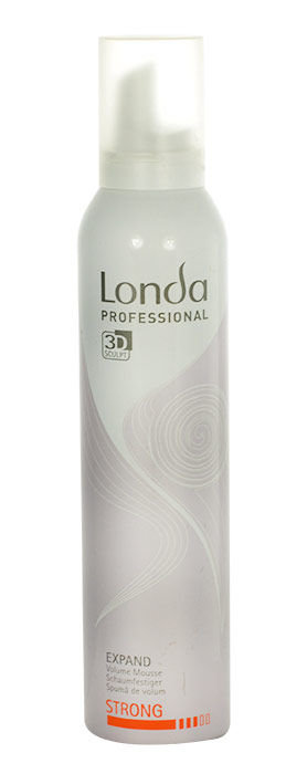 Londa Professional Expand Cosmetic 250ml