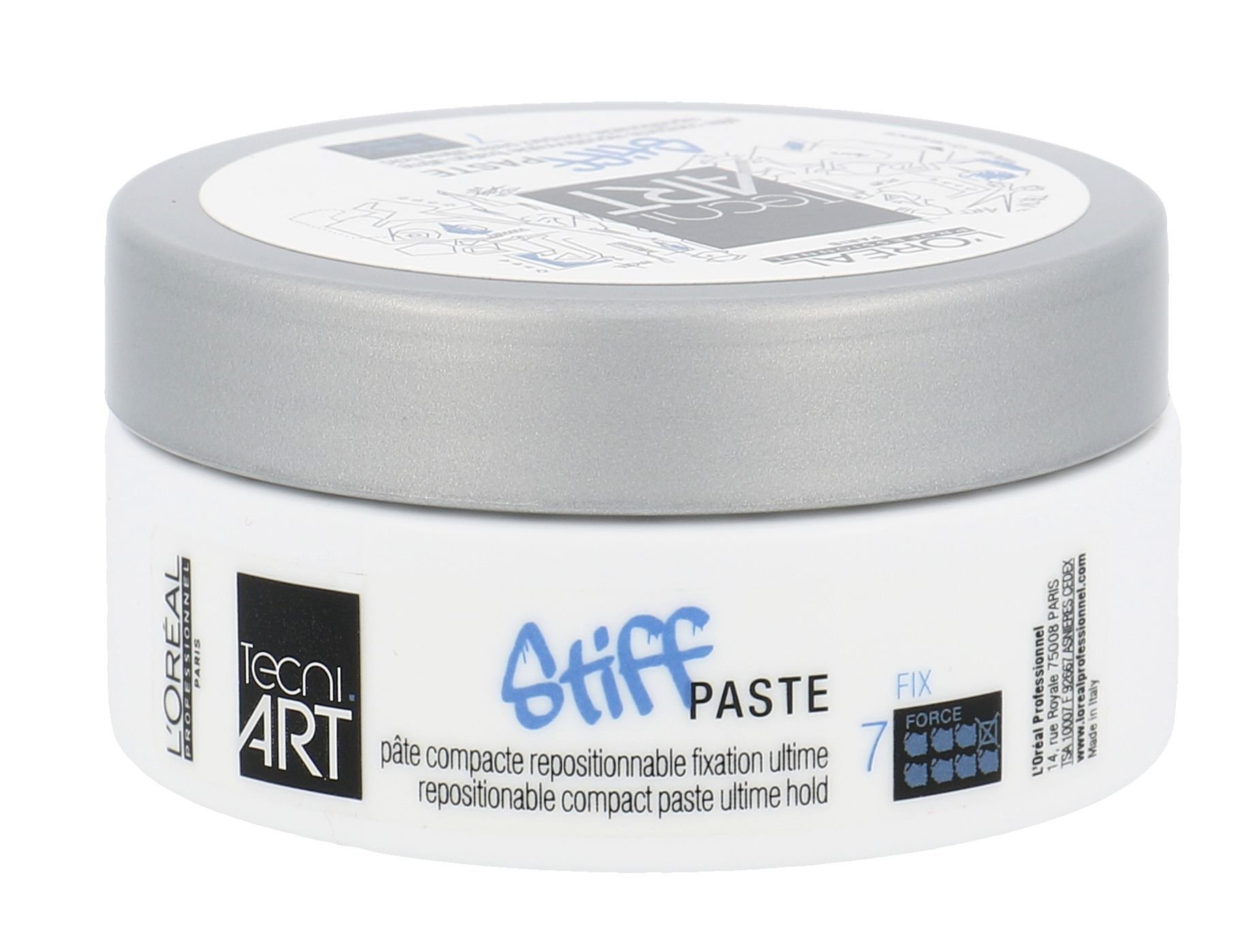 L´Oréal Professionnel Tecni.Art Cosmetic 75ml