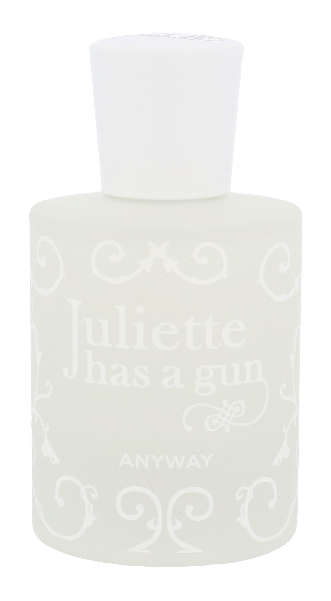 Juliette Has A Gun Anyway EDP 50ml