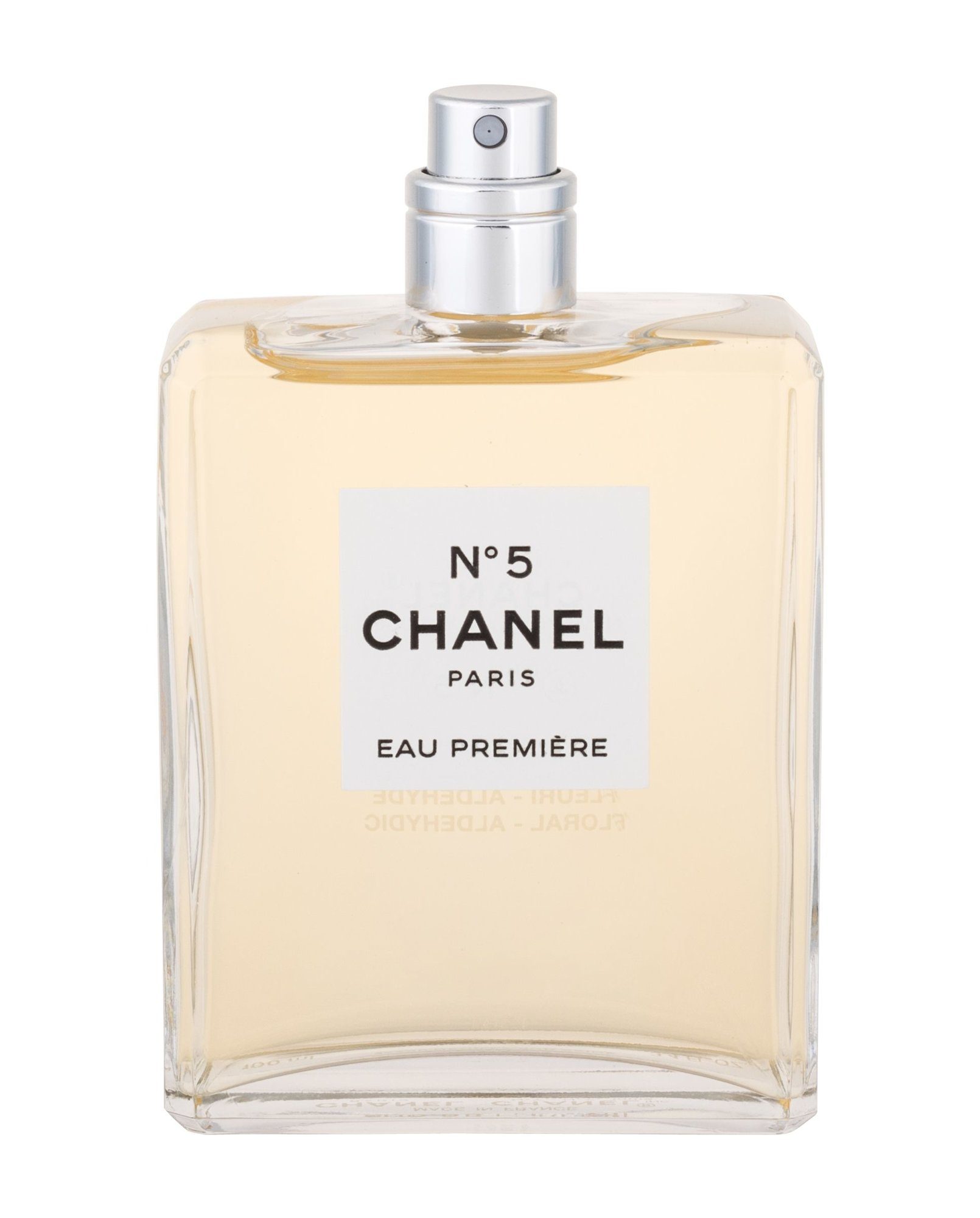 Chanel No.5 Eau Premiere EDP 100ml