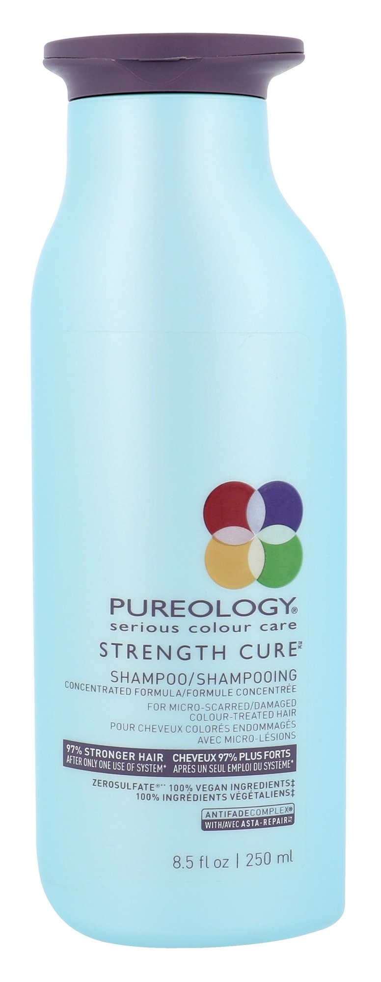 Redken Pureology Strength Cure Cosmetic 250ml