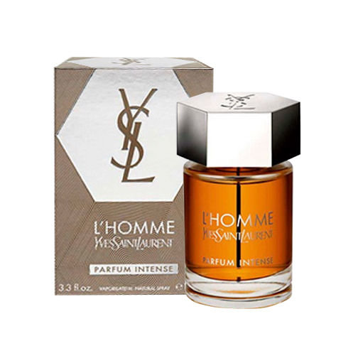 Yves Saint Laurent L Homme Parfum Intense EDP 100ml