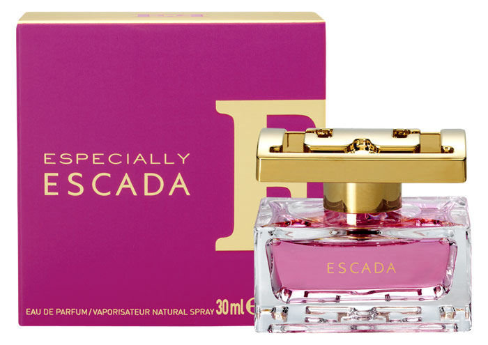 ESCADA Especially Escada EDP 50ml