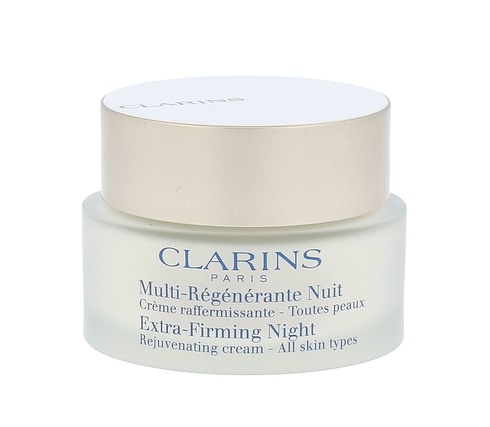 Clarins Extra Firming Cosmetic 50ml
