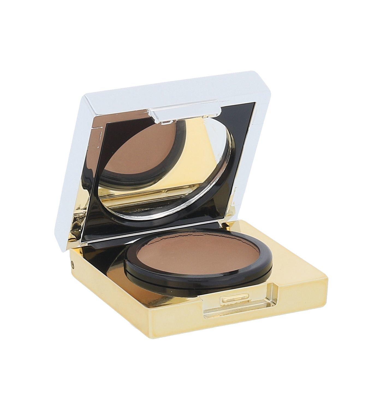 Elizabeth Arden Flawless Finish Cosmetic 1,5ml 02 Light