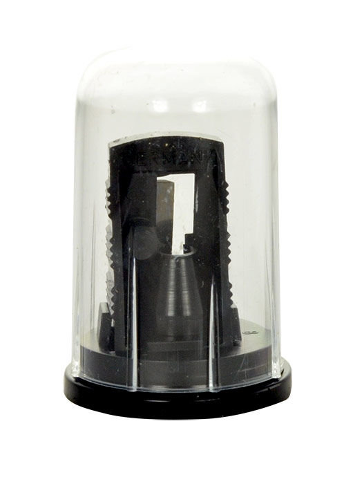 Sefiros Cosmetic Pencil Sharpener Cosmetic 1ks