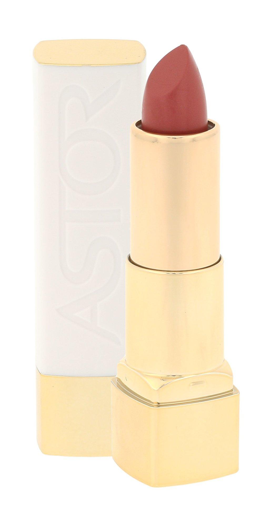 ASTOR Soft Sensation Cosmetic 4,8ml 603 Cinnamon Cashmere