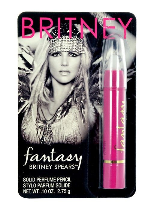 Britney Spears Fantasy Parfem 2,75ml
