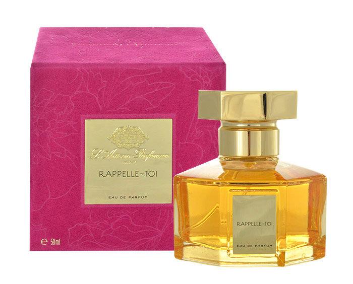 L´Artisan Parfumeur Rappelle-Toi EDP 125ml