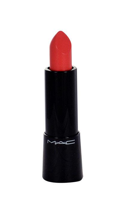 MAC Mineralize Rich Lipstick Cosmetic 3,6g Style Surge