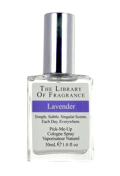 Demeter Lavender Cologne 30ml