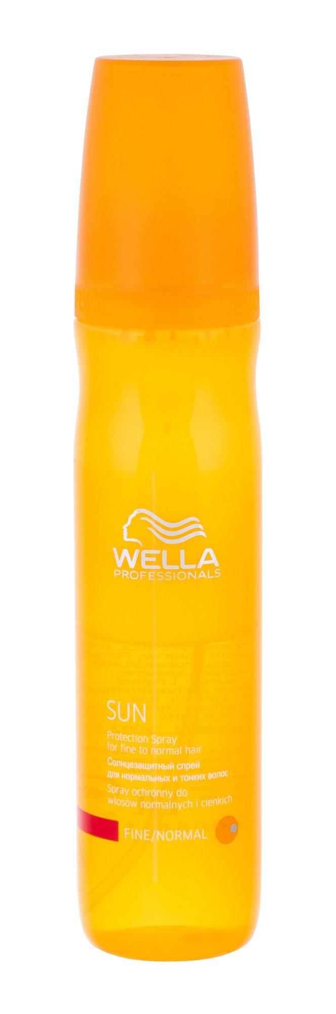 Wella Sun Cosmetic 150ml