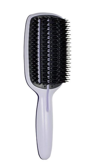 Plaukų šepetys Tangle Teezer Blow-Styling