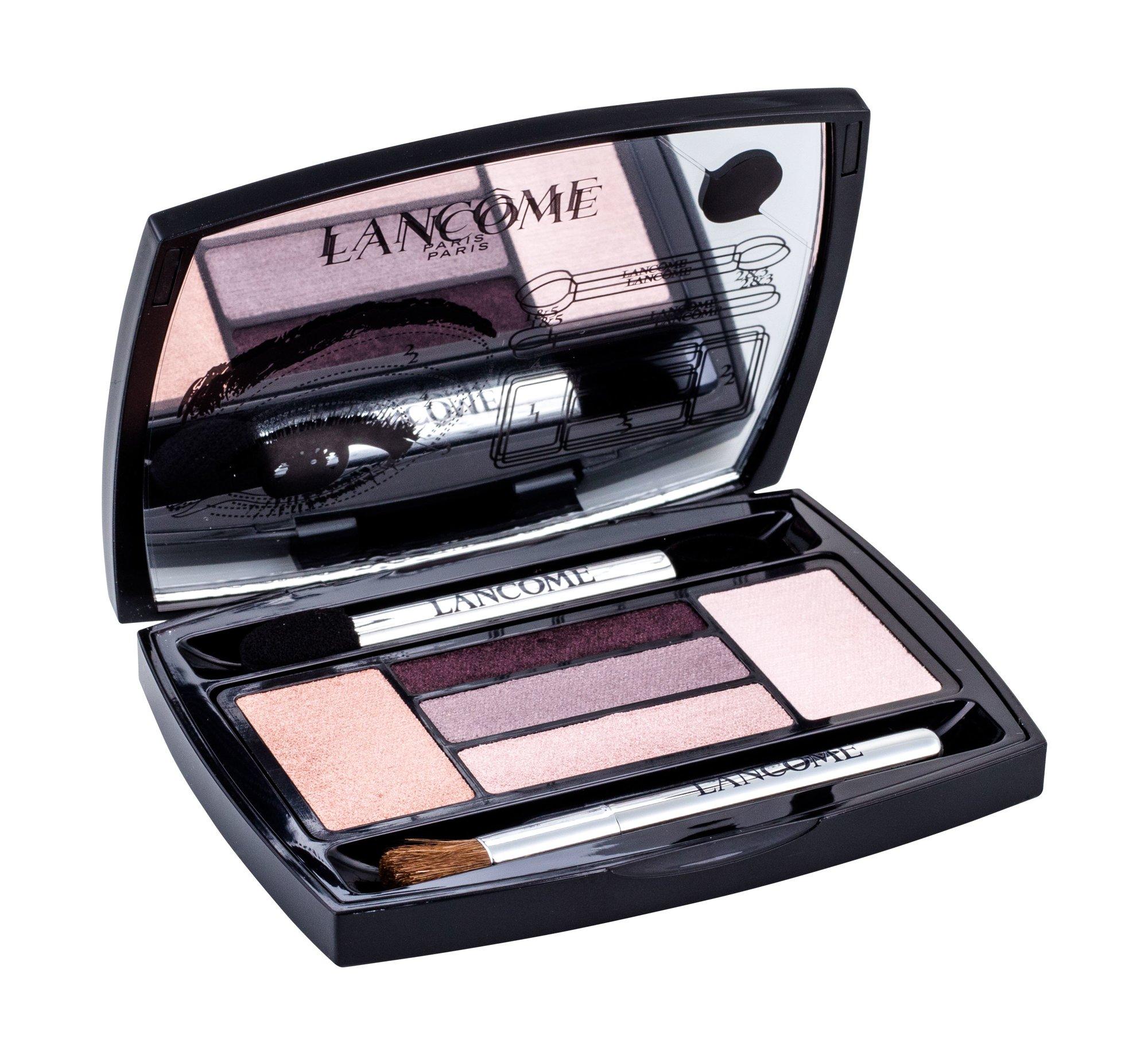 Lancôme Hypnose Doll Eyes Cosmetic 4,3ml DO1 Fraicheur Rosée