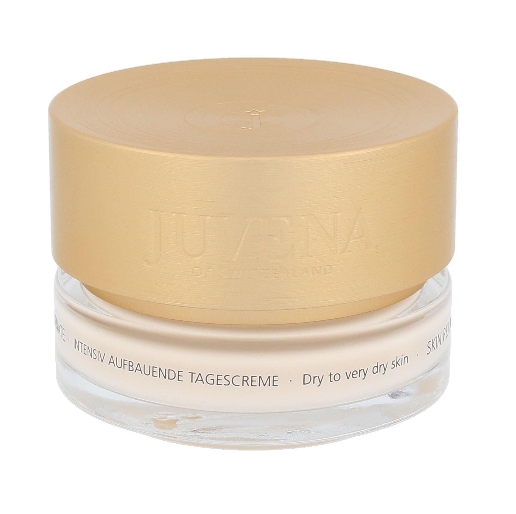 Juvena Skin Rejuvenate Cosmetic 75ml