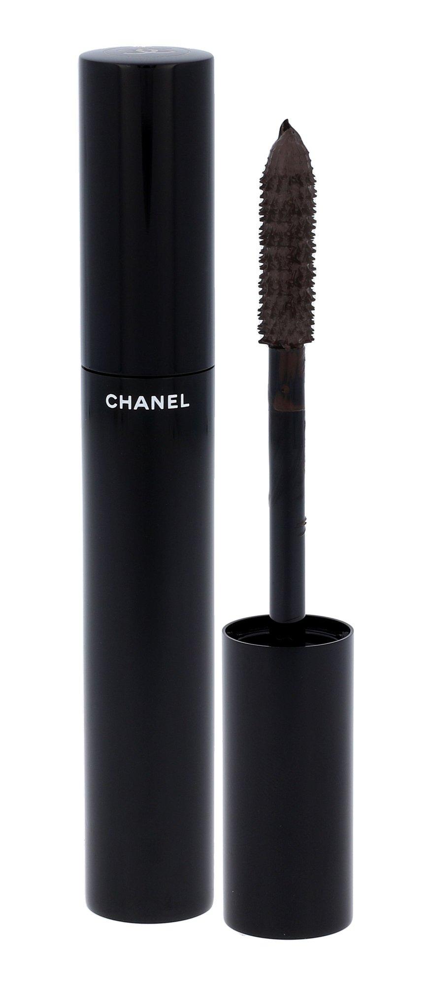 Chanel Le Volume De Chanel Cosmetic 6ml 20 Brun