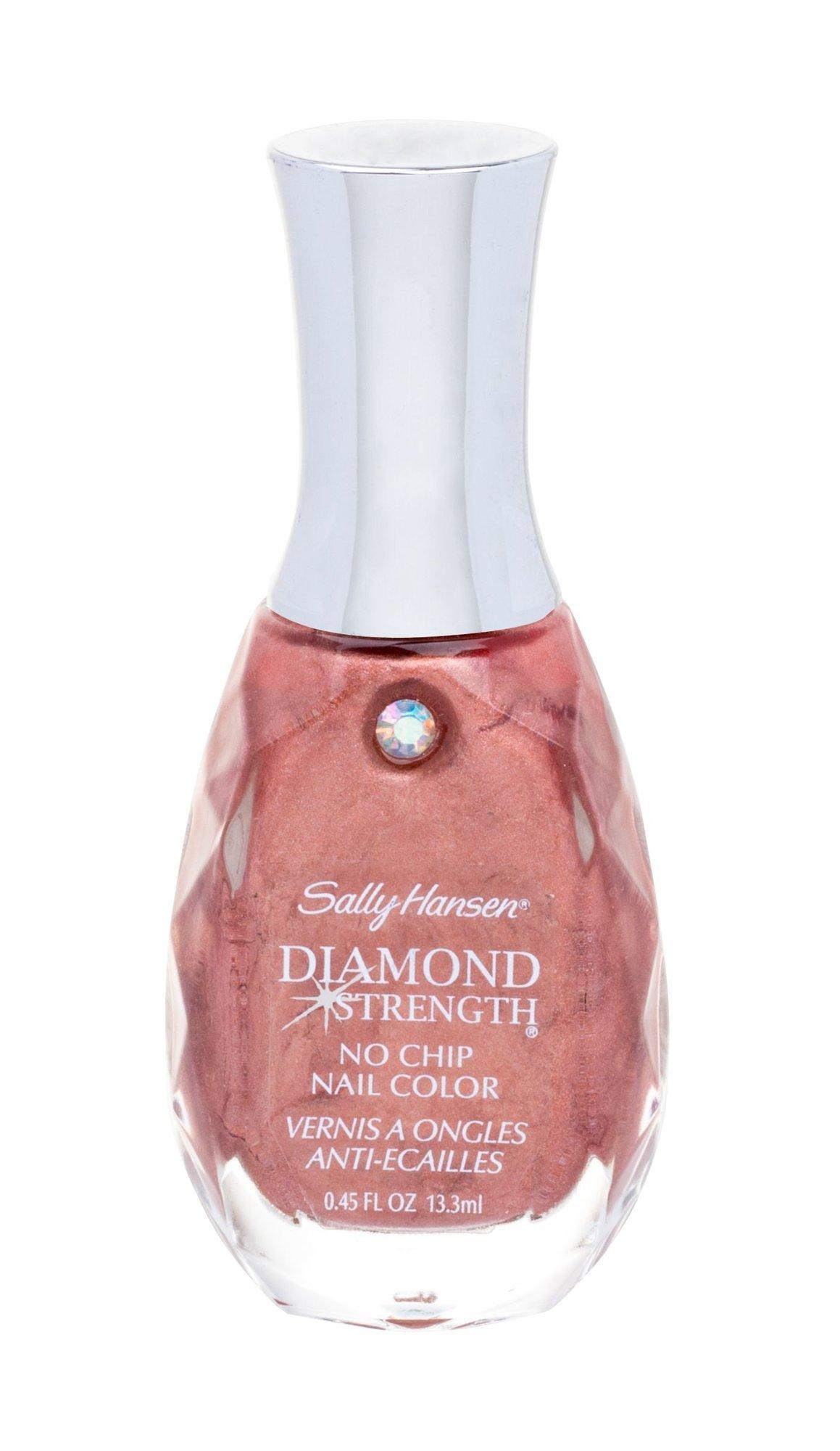 Sally Hansen Diamond Strength Cosmetic 13,3ml 430 Antique Bronze